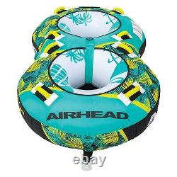 Airhead Towable tube Blast 2P