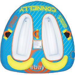 Connelly Double Trouble Towable Water Tube