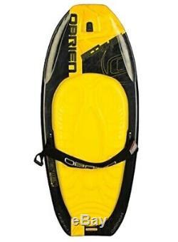 OBrien Ricochet kneeboard keys Wakeboard, Water sports, Skis, Towable, Tube