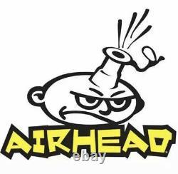 5 Personne Airhead Gonflable Pour Enfants Adultes Jumbo Chien D'eau Tractable Flottant Tube Nouveau