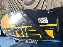 Obrien Ricochet Kneeboard Clés Wakeboard, Sports Nautiques, Skis, Tractables, Tube