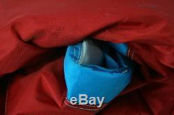 Wow Sports Nautiques 4 Personne Nylon Thriller Pont Eau Bateau Gonflable Tractable Tube